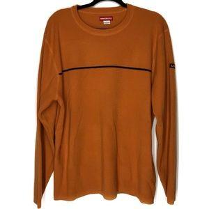 Vintage Union Bay Men's Long Sleeve Sweater XLarge
